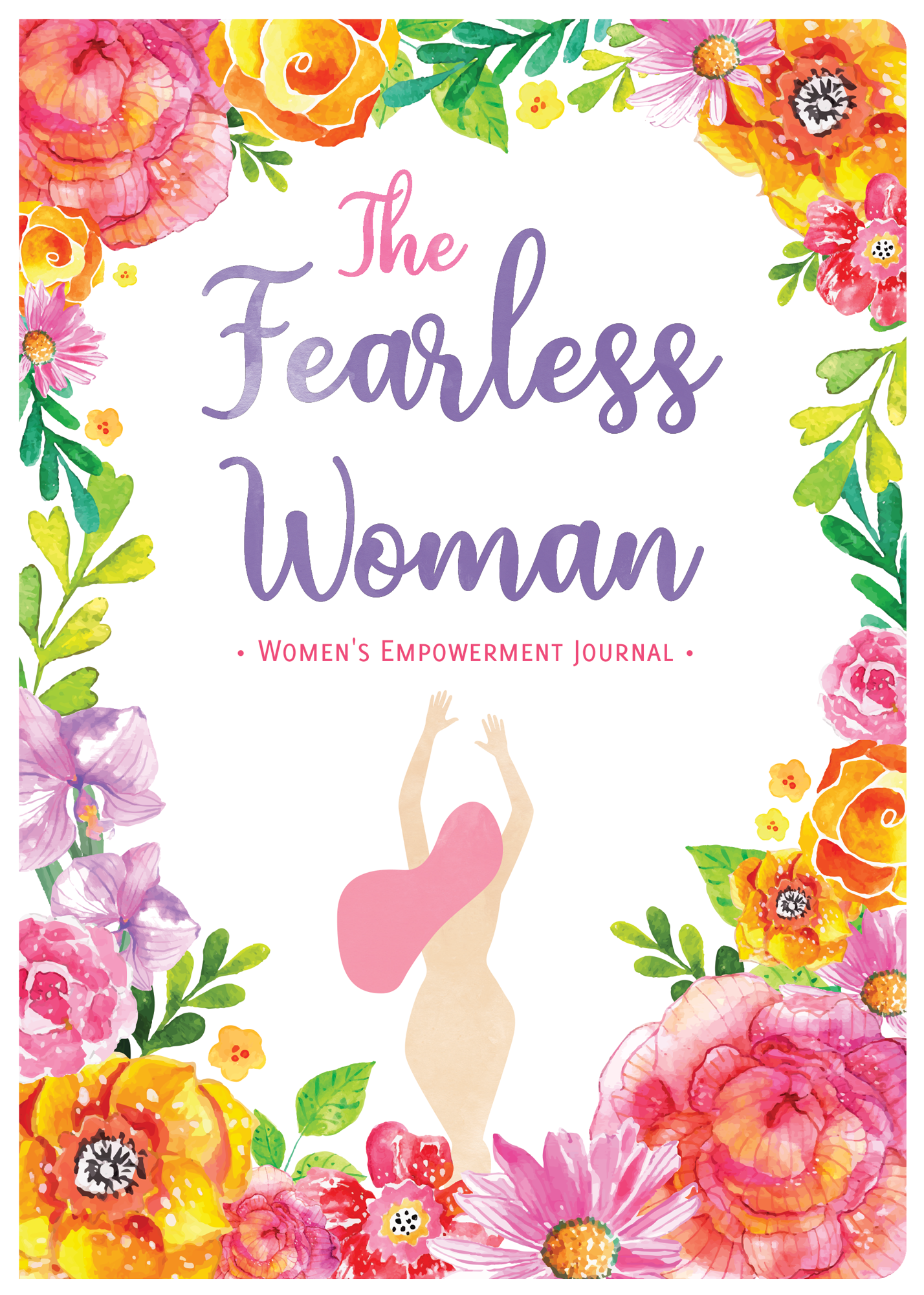 The-Fearless-Woman-Cover