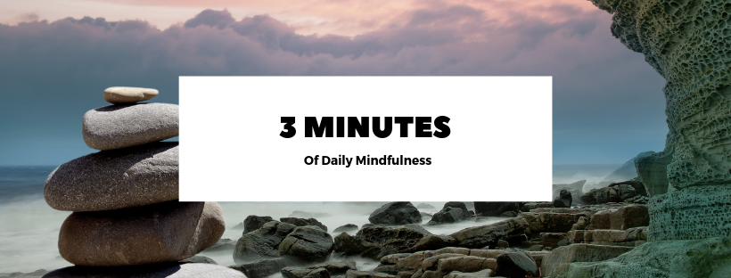 dailymindful