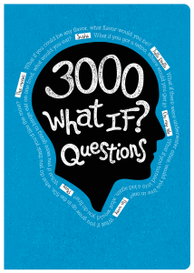 3000-What-IF_Questions-Cover
