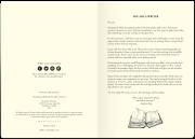 Creative-Writing-Inside-Page-Spread1