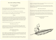 Creative-Writing-Inside-Page-Spread2