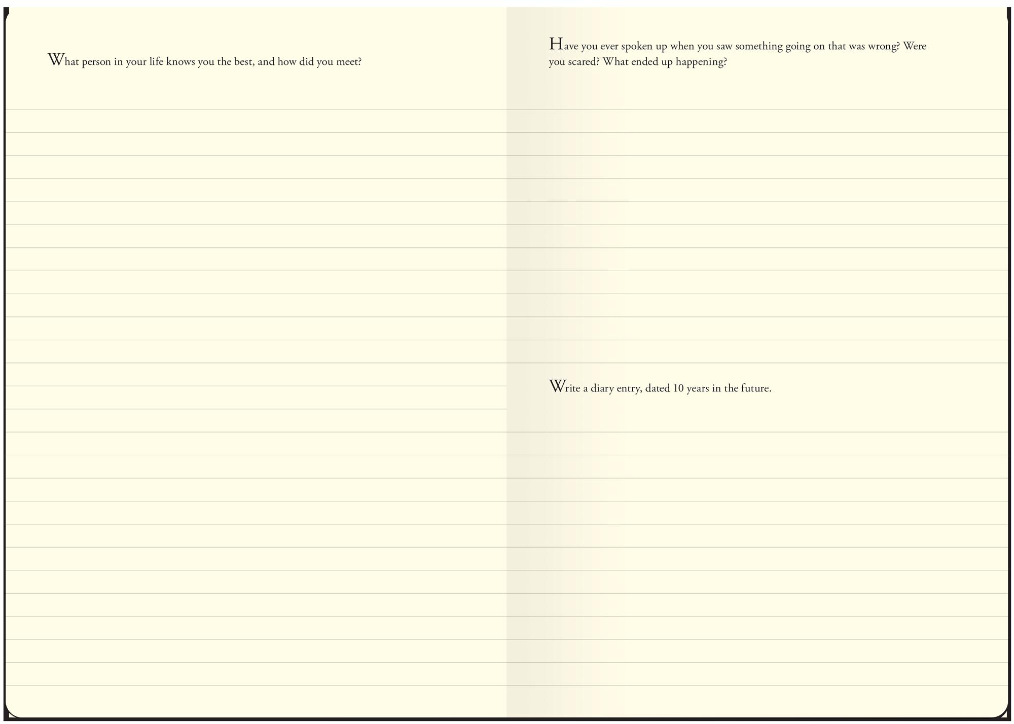 Creative-Writing-Inside-Page-Spread3