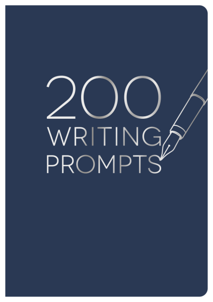 200-Writing-Prompts-Cover-S-Flatline