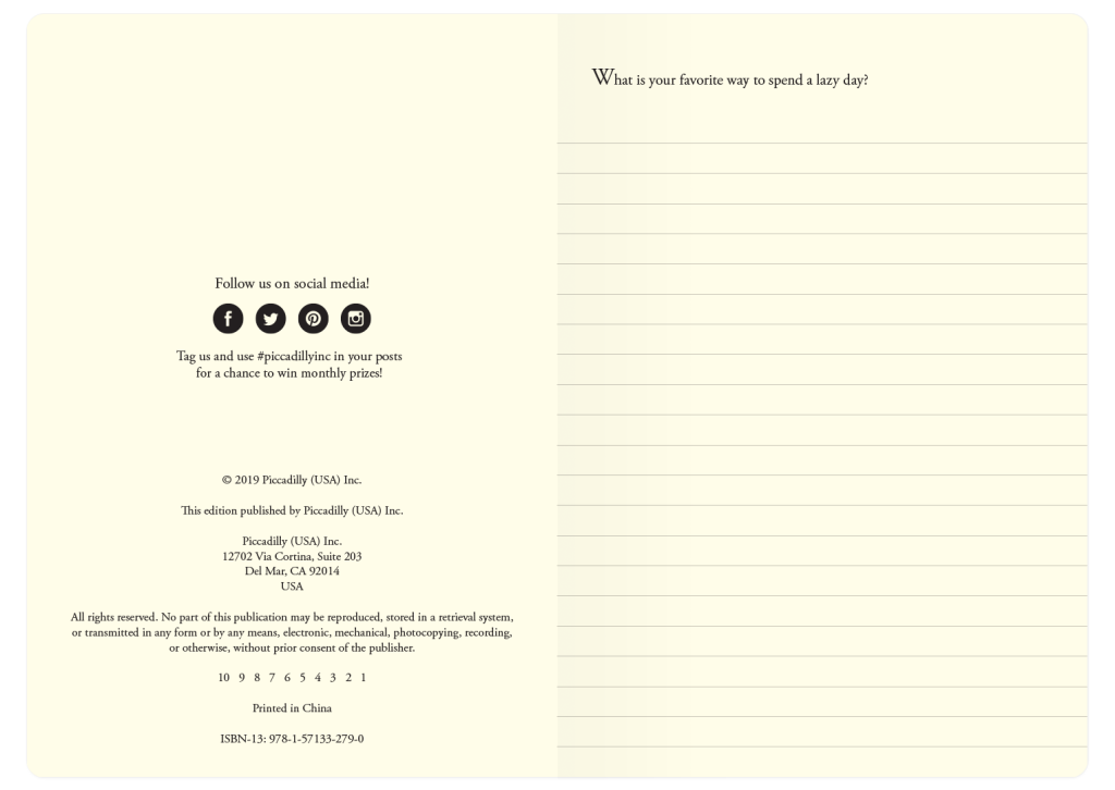 200-Writing-Prompts-Inside-Pages-Spread1