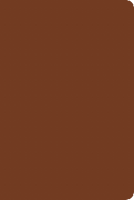 Soft Leatherlook Brown