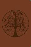 Brown - Tree of Life
