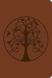 Brown - Tree of Life