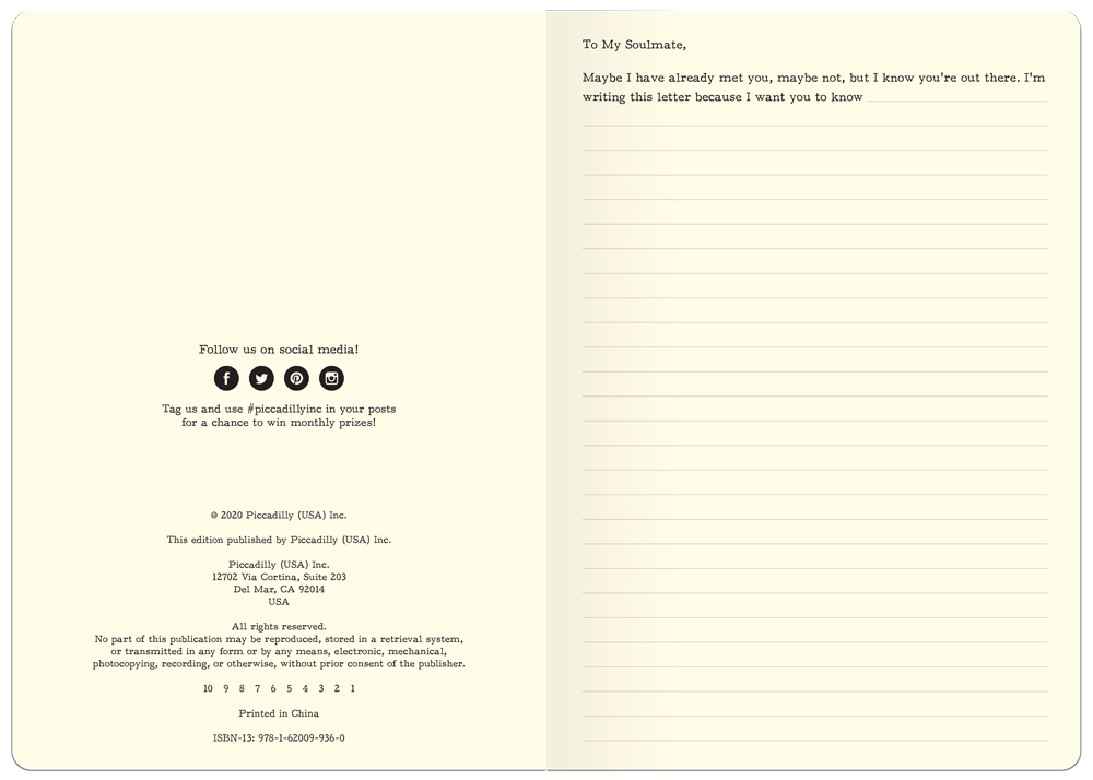 Letters-Ill-Never-Send-Inside-Spread-1