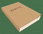 Open Bound Journal